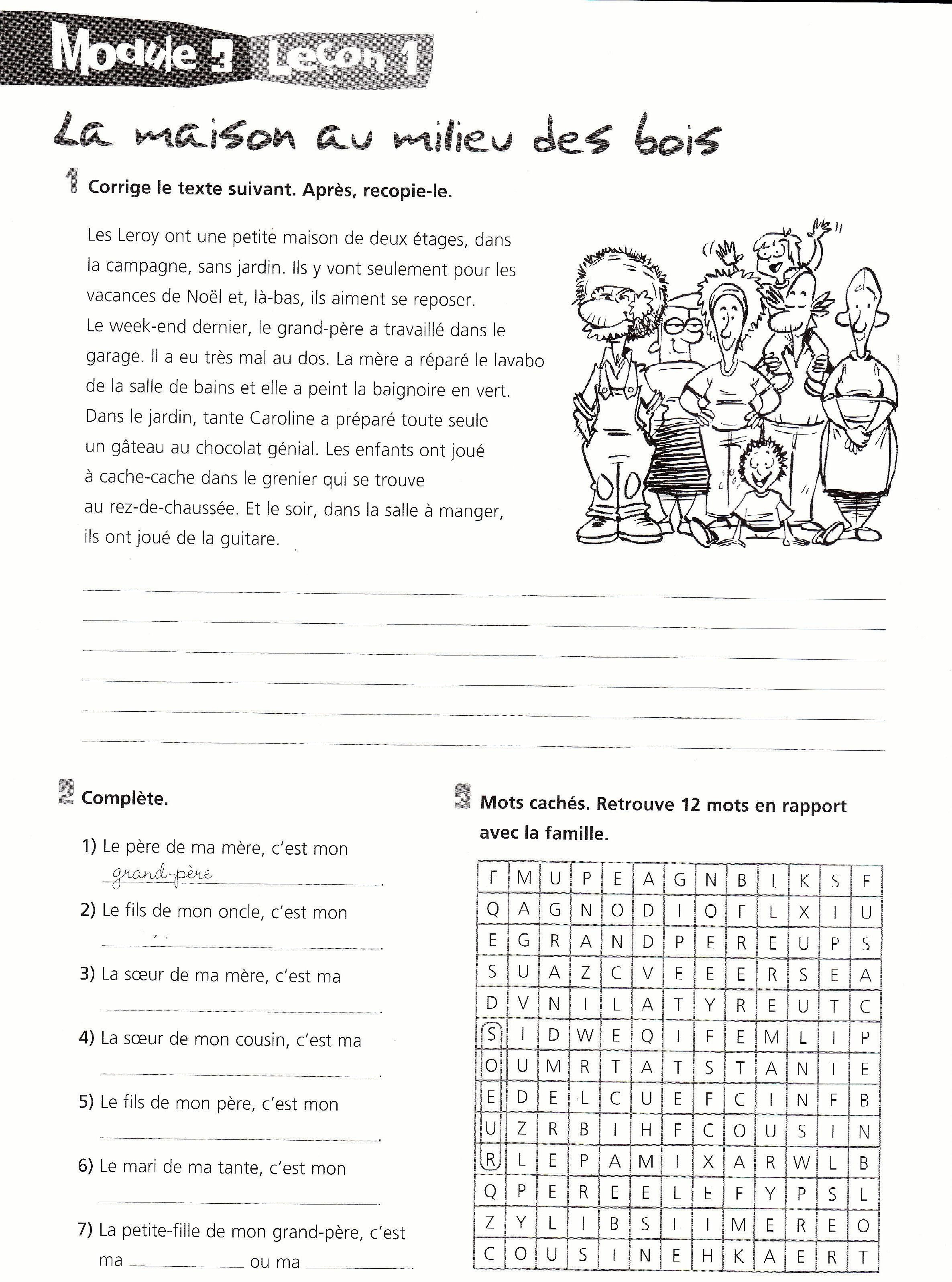 Encloque Taller Página 12